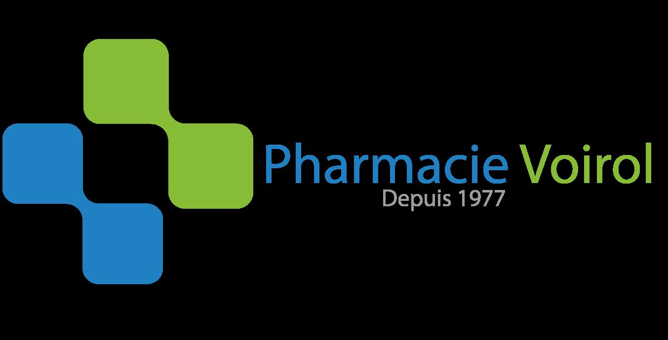 Pharmacie Voirol
